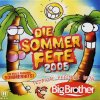 Big Brother-Die Sommerfete 2005, Sharon, Loona, Giuseppe, Hot Banditoz, Ch!pz, Arsenium..