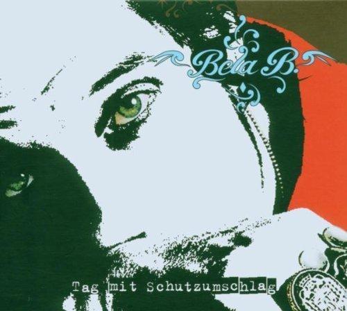 Bild 1: Bela B., Tag mit Schutzumschlag (2006)