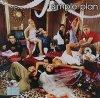 Simple Plan, No pads, no helmets..just balls (2003; 14 tracks/videos)