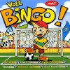 Voll Bingo! 07 (2002), Scooter, Mad'house, Ben feat. Gim, Nickelback, Xavier Naidoo, Kylie Minogue..