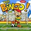 Voll Bingo! 07 (2002), Scooter, Mad'house, Ben feat. Gim, Nickelback, Xavier Naidoo, Kylie Minogue..