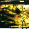 Fall of the Leafe, Fermina (2002)