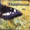 Daeonia, Alice (1999)