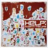 Help: A Day in the Life (20 tracks, 2005), Coldplay, Razorlight, Radiohead, Gorillaz, Kaiser Chiefs..