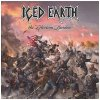 Iced Earth, Glorious burden (2004)