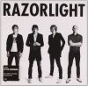 Razorlight, Same (2006)
