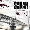 Sonah, Brücken (3 tracks, 2007)