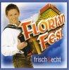 Florian Fesl, Frisch & echt (2007)