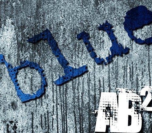 Bild 1: AB², Blue (2007)