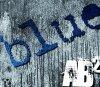AB², Blue (2007)