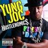 Yung Joc, Hustlenomics (2007)