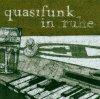 Quasifunk, In Ruhe (2005)
