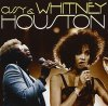 Cissy & Whitney Houston, Same (14 tracks, #eurotrend152.504)