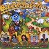 Bääärenstark-Herbst 2006, Andrea Berg, Semino Rossi, Brunner & Brunner, Kristina Bach, Seer..