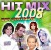 Hit Mix 2008-Der deutsche (#zyx82027-2), Leonard, Tommy Steiner, Marco Kloss, Oliver Frank, Janis Nikos..