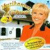 Musikanten Scheune 2-Petra Kusch-Lück präs. (2000, ARD), Vreni & Rudi, Stefan Mross, Kristina Bach, Judith & Mel..