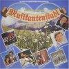 Musikanten Stadl-Das Beste aus dem..(1986), Slavko Avsenik, Hot Dogs, Karl Moik, Gitti & Erica, Goldene 13..