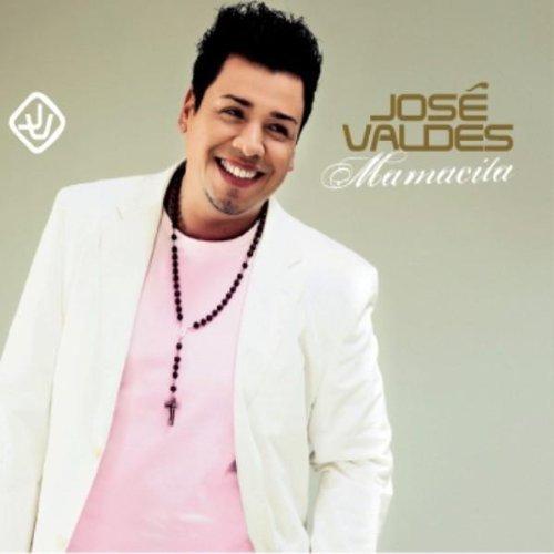 Bild 1: José Valdes, Mamacita (2006)
