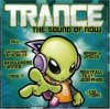 Trance-The Sound of Now (2007, #zyx/bhh10273), Jan Wayne & Scarlet, Brisby & Jingles, Scotty, Alex Megane, Crew 7..