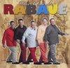 Rabaue, Das Beste der (2006)