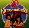 Kirmesmusikanten, 20 Jahre (14 tracks, 1993)
