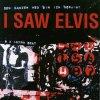 I Saw Elvis, Den ganzen Weg bin ich gerannt (2003)