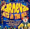 Karneval-Hits in the Mix (2008), Kölsche Clowns, De Giggel, Cölln Girls, Die Labbese, Narrekapp, Schnitte..