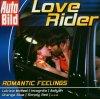 Auto Bild-Love Rider (2004), Lutricia McNeal, Incognito, Kate Ryan, Lea Finn, Aaliyah..