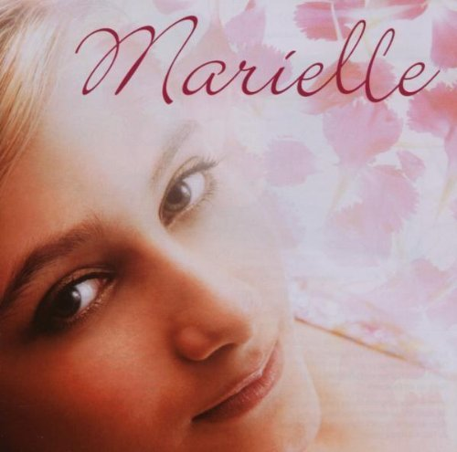 Bild 1: Marielle, Same (2007)