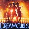 Dreamgirls (2006), Beyoncé, Jamie Foxx, Eddie Murphy..