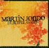 Martin Jondo, Hurtful game (2007; 2 tracks)