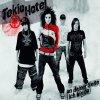 Tokio Hotel, An deiner Seite (ich bin da; 2007)