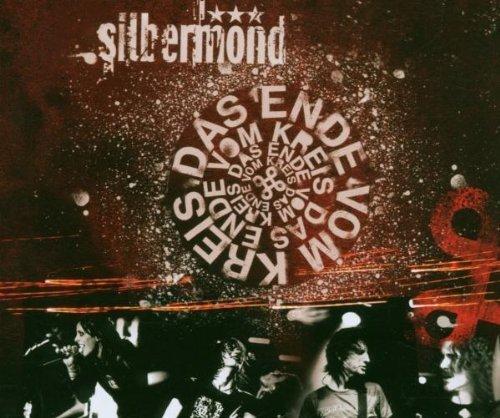 Bild 1: Silbermond, Das Ende vom Kreis (2007; 2 tracks)