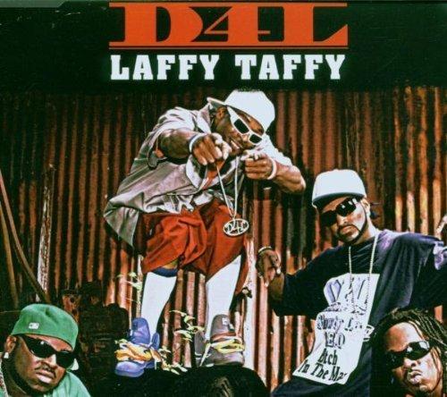 Bild 1: D4L, Laffy taffy (2006)