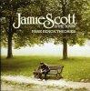 Jamie Scott, Park bench theories (2007, & The Town)