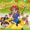 Candy Girl 3 (2002), Wonderwall, Atomic Kitten, Kate Ryan, Sylver, Kylie Minogue..