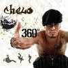 Chelo, 360° (2006)