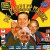 Die Wochenshow-Die Kanzlermacher (2002),