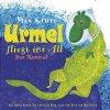Urmel fliegt ins All-Musical (2006, Max Kruse), Tobias Künzel, Christian Berg