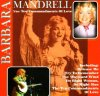 Barbara Mandrell, Ten commandments of love (15 tracks, 2003)