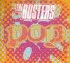 Busters, Evolution pop (2005, digi)
