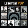 Essential Pop (10 tracks, 2004, US), Billy Joel, Frank Sinatra, Santana, Miles Davis, Luther Vandross..