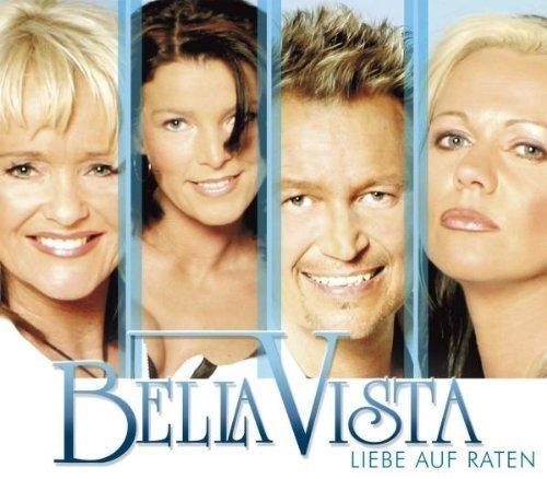 Bild 1: Bella Vista, Liebe auf Raten (2008)