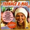 Teenage X-Mas (2003, #dst73079-2), Stine Bjerregaard, Jan Wayne, Van Holt & Deville, Yamboo, SSL 9000..