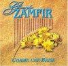 Gheorghe Zamfir, Comme une brise (1977/93)