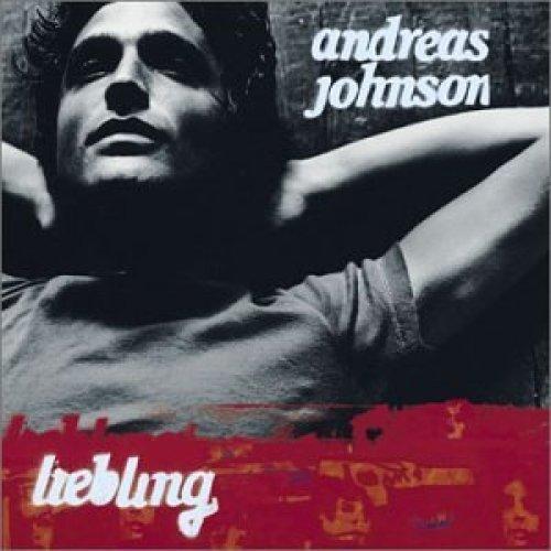 Bild 1: Andreas Johnson, Liebling (1999, US)