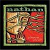 Nathan, Jimson Weed (2004, US)