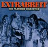 Extrabreit, Platinum collection (12 tracks, 1999/2006)