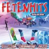 Fetenhits-Après Ski 2005, Eric Prydz, Global Deejays, Danzel, Scooter, Blue Lagoon, Juli..