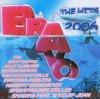Bravo-The Hits 2006, Silbermond, Scissor Sisters, Sandi Thom, Rosenstolz, Oomph!, P!nk..